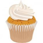 pr bmr cupcakeMH900437757
