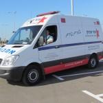 ambulance IMG_2569