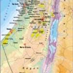 pr Israel-map-Carta-t1