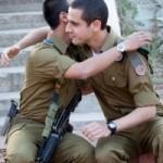 pr bmr 2 soldiers 1448_ne_photo_stories2_c6b0c
