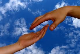 pr general helping hand