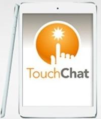 pr voca touch chat 1517_ne_photo_stories1_ab143