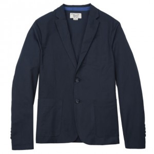 pr suit