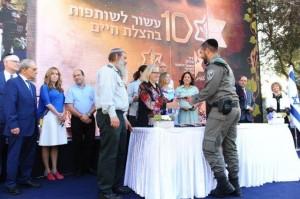 IDF celebration 2016 d