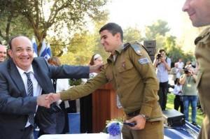 IDF celebration 2016 g