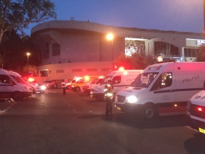 pr amb Haifa fire 2016 4