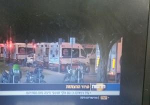 pr amb Haifa fire 2016 5
