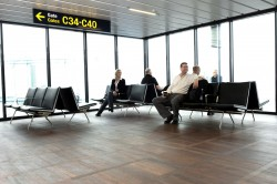 Airport_Seating_Solutions