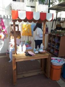 pr spec Ashdod Recyc Fair 1