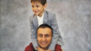 bmr Nissim Yakubov 1
