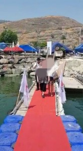 pr golden 1 wish P. boat trip