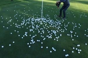 golf 19 11