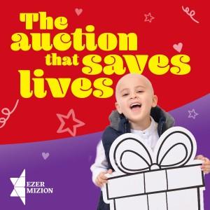 auction 2020 image